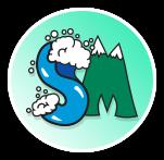 Splash Mountain Park icon