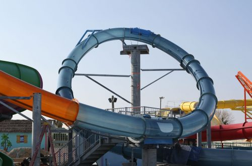 jolly roger waterslides